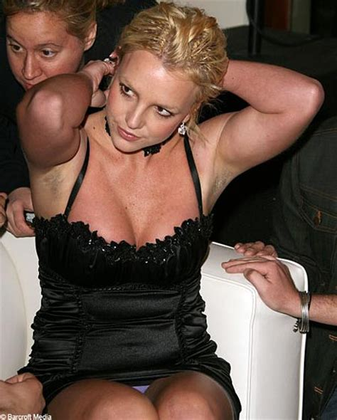 celebs forum uk celeb photos sasha pits classic atrl