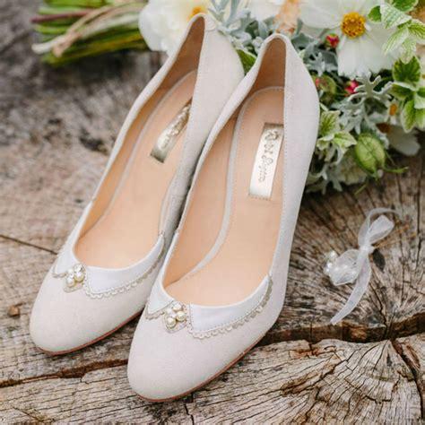 Wedding Shoes You Can Wear Again by Wedding Shoes You Can Wear Again Confetti Co Uk