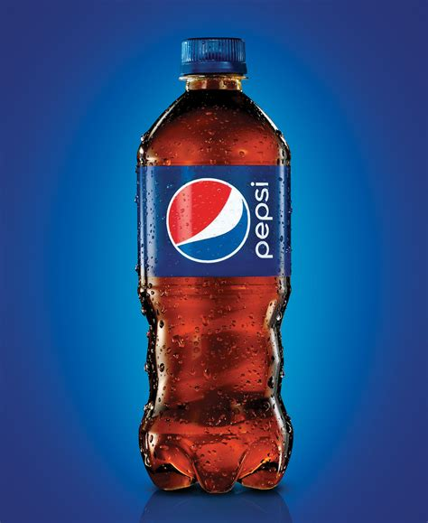 caramel color cancer coke changed caramel color to avoid cancer warning pepsi