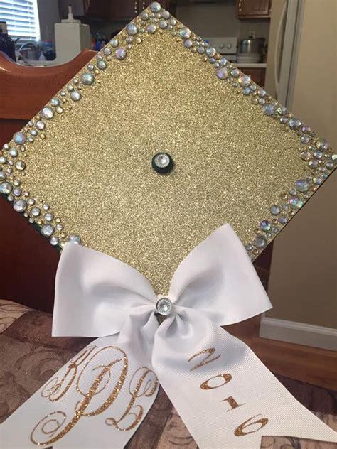 graduation hat the creative den graduation cap decorated graduation caps pinterest