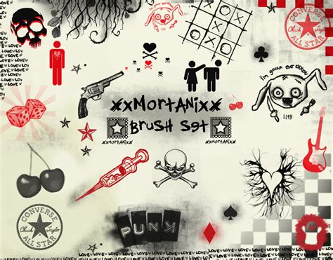 free doodle brush photoshop 27 photoshop doodle brushes for photoshop gimp