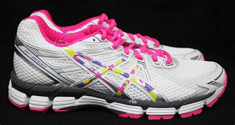 asics rainbow running shoes asics gt 2000 womens running shoes white rainbow