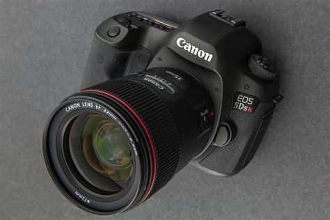 Canon Ef 24mm F1 4l Ii Usm canon ef35mm f1 4l ii usm 試写レポート