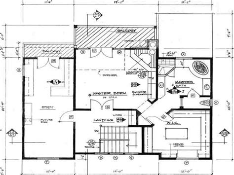 Open Floor Plan Craftsman by Craftsman Open Floor Plans Craftsman Floor Plan Craftsman