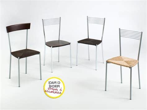 sedie per cucina mondo convenienza sedie da cucina mondo convenienza