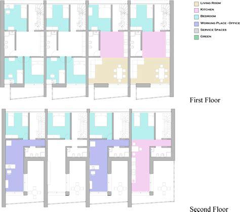 bree van de k house floor plan bree van de k house floor plan