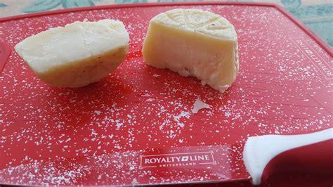 formaggio stagionato fatto in casa formaggio fatto in casa sily francy recensioni e cucina
