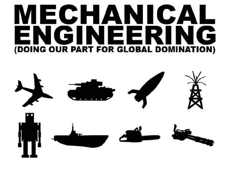 design engineer vs structural engineer chemical engineering versus mechanical engineering forum