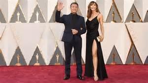 Premios Oscar 2016 As 237 Fue La Alfombra Roja Premios Oscar 2016 Todos Los Looks De Los Famosos Desde La Alfombra Roja Fotos Telemundo
