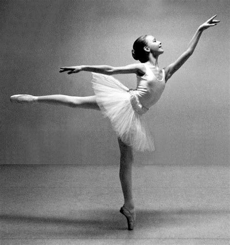 How Will The 1 Legged Dancer Last by Arabesque Ballet Position