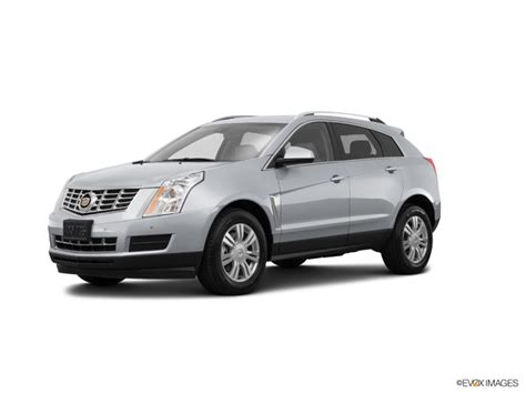 cadillac dealership nc cadillac of fayetteville raleigh goldsboro new used