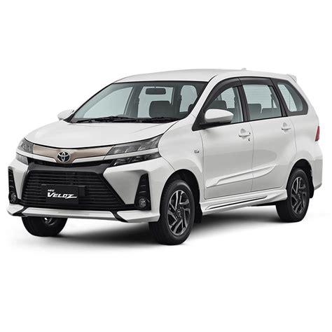 review mobil avanza terbaru    berubah shopugu