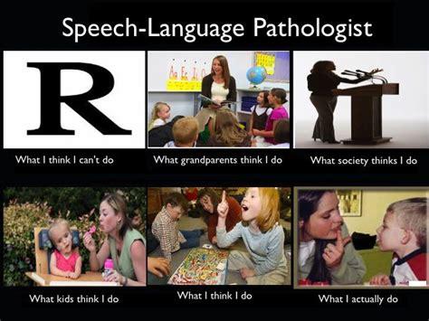 Slp Memes - so true lol speech language pathology pinterest