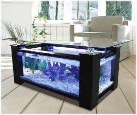 Aquarium Coffee Table Uk Wonderful Fish Tank Coffee Table Also Added Materials
