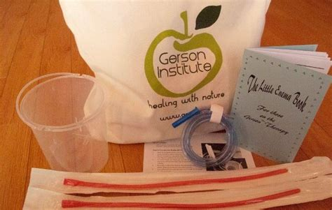 Gerson Detox Symptoms by Gerson To Be Inducted Into The Alive Foundation