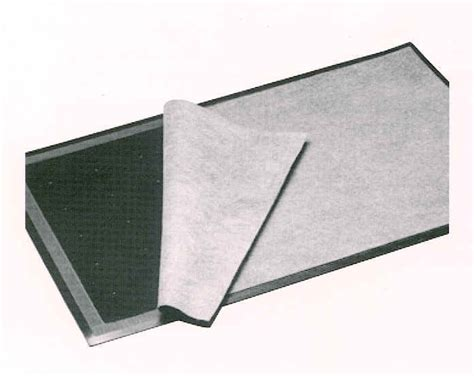 Disposable Absorbing Mats - 3m safety walk trap mat