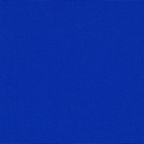 Waterproof Upholstery Fabric by Outdoor Sunbrella Fabric Indoor Canvas Pacific Blue