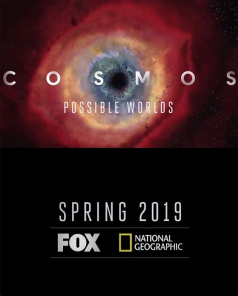 filme schauen cosmos possible worlds official site of santa fe studios santa fe studios