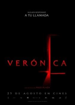 regarder un grand voyage vers la nuit streaming vf film streaming film veronica 2018 en streaming vf