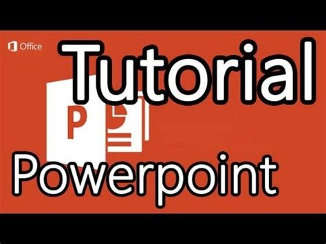 tutorial de powerpoint 2010 manual point power freeloadfab