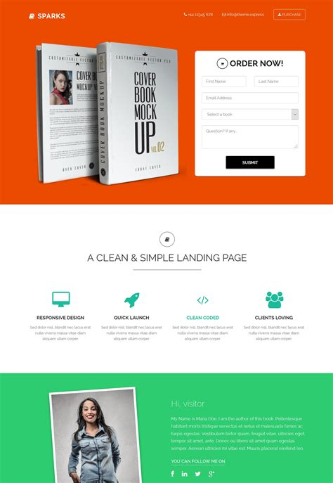 bootstrap themes free education web templates bootstrap education bootstrap theme design