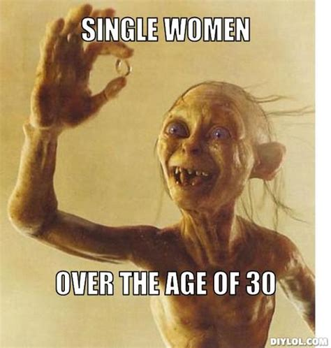 Single Women Memes - sad spinsters and crazy cat ladies why society shames