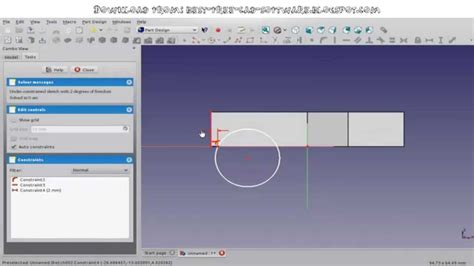 3d kitchen design software free version best free 3d cad software tutorial with free