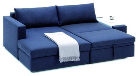 german sofa bed club sectional sofa bed modern futons miami by the