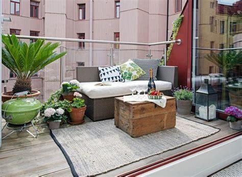 small balcony designs  decorating ideas  simple