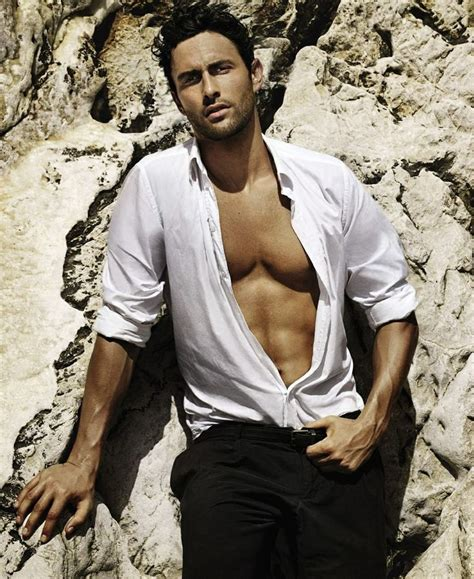 noah mills online 217 best images about noah mills on pinterest vests