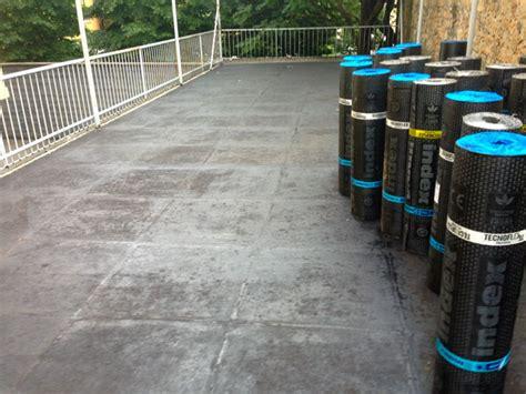 costi piastrelle posa pavimento parma costi rimozione vecchie piastrelle