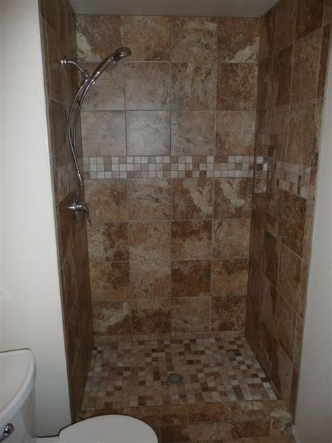 bathroom ceramic tile designs pin by abby beverly on bathrooms