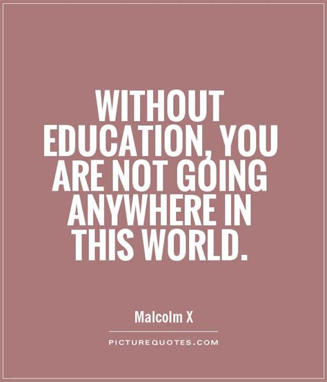 uscolia learning without teaching an education quotes www imgkid com the image kid has it
