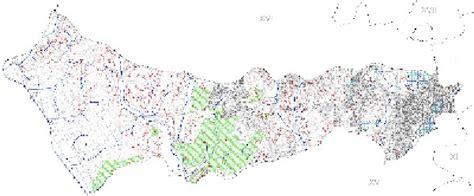 ufficio territorio di roma roma capitale sito istituzionale territorio