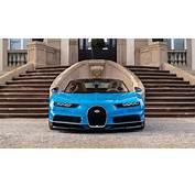 2017 Bugatti Chiron 3 Wallpaper  HD Car Wallpapers ID 6281