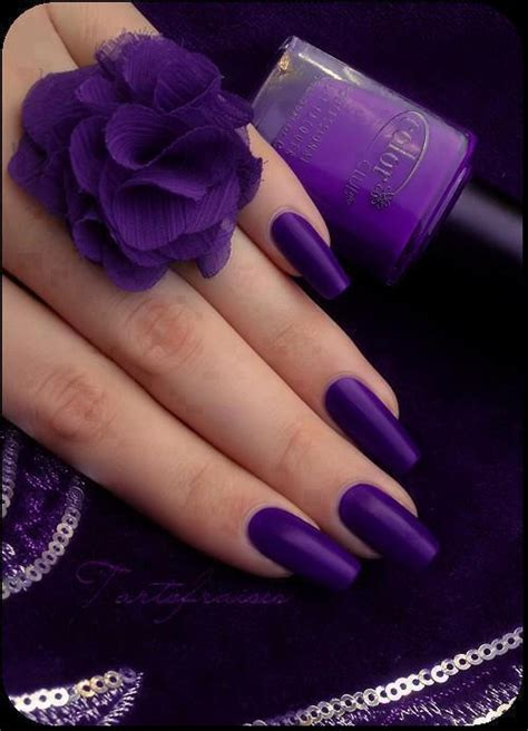 Best Manicure by Best Nails Manicure Ideas