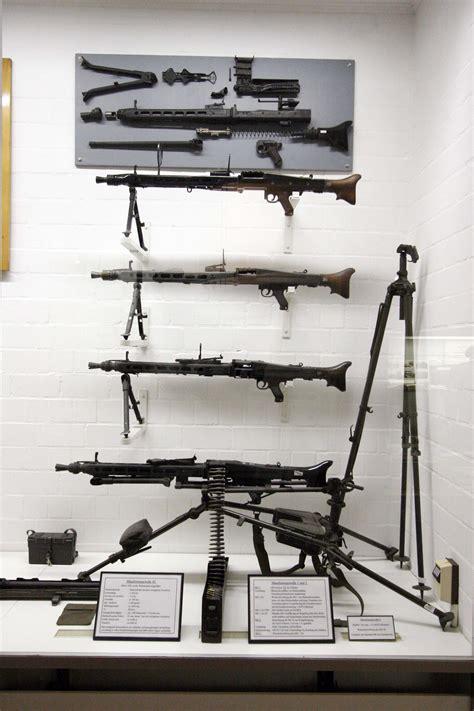 atr 42 military wiki fandom general purpose machine gun wiki fandom