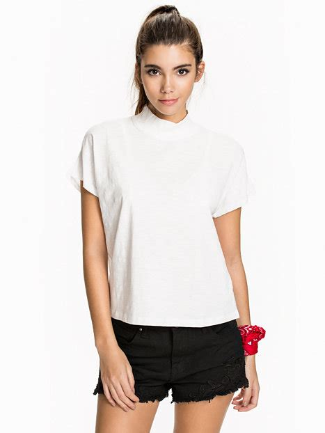 trend s s top only cloud dancer tops clothing