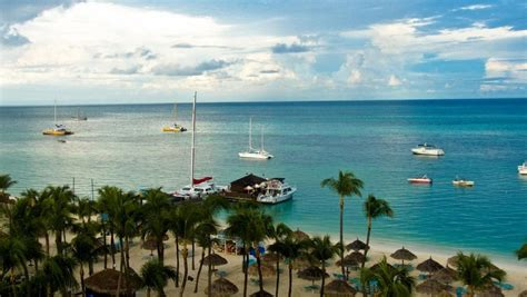 best place to stay in best places to stay in aruba check in price