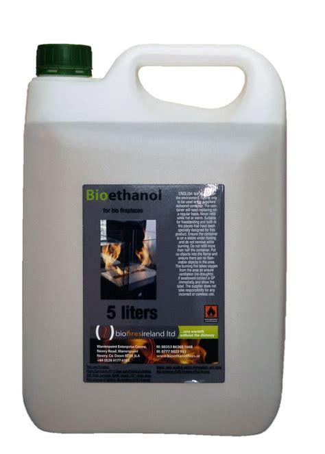 cheminee ethanol carrefour bio ethanol carrefour cheminee bio ethanol carrefour