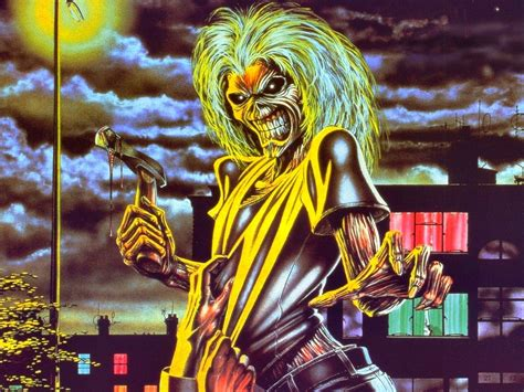 wallpaper iphone 5 iron maiden iron maiden wallpaper and background image 1280x960 id