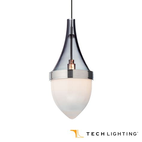parfum pendant light tech lighting metropolitandecor
