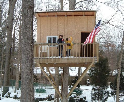 tree house plans for one tree one tree house plans www pixshark com images galleries with a bite
