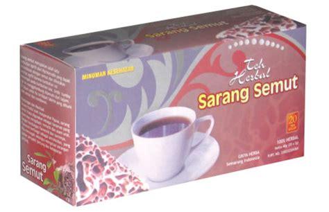 Teh Celup Herbal Daun Murbei teh sarang semut sarang semut asli papua sehatherba
