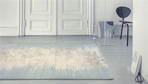 area rugs for playrooms area rugs for playrooms myideasbedroom