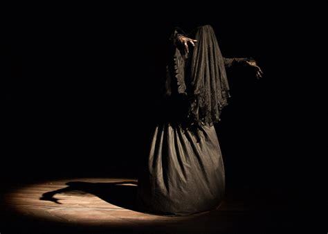 the woman in black 2016 the woman in black san juan community theatre