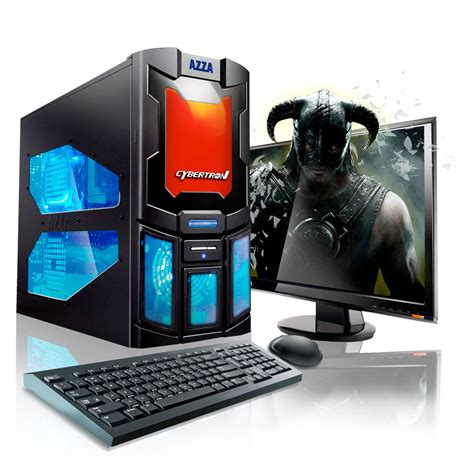 best pc 2014 best gaming computer in the world 2014 www pixshark