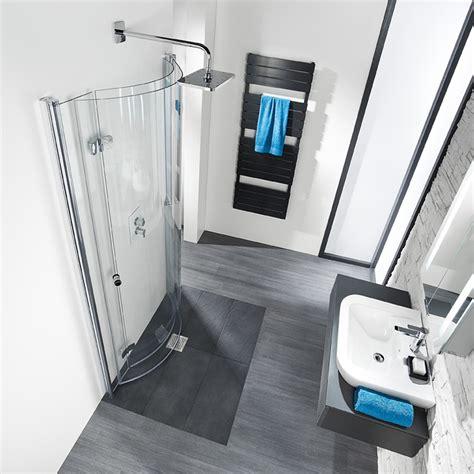 faltbare dusche duschabtrennung faltbar gispatcher