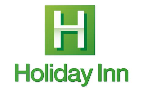 holliday inn inn logo vector www imgkid the image kid