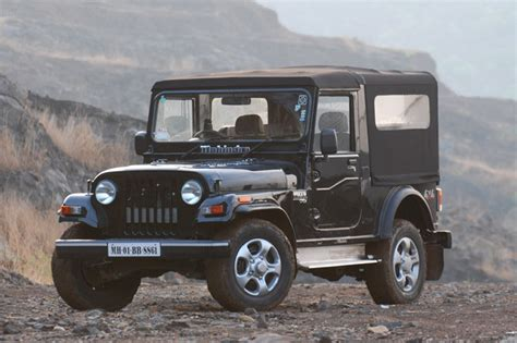 mahindra thar crde 4x4 ac modified mahindra thar review crde cars first drive suv